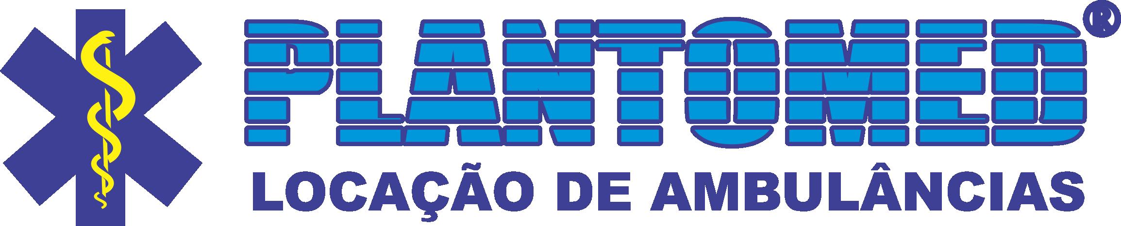 ..:: PLANTOMED LOCAÇÃO DE AMBULÂNCIA - (47) 3348 6269 ::..